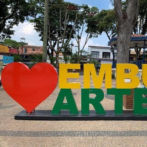love-embu